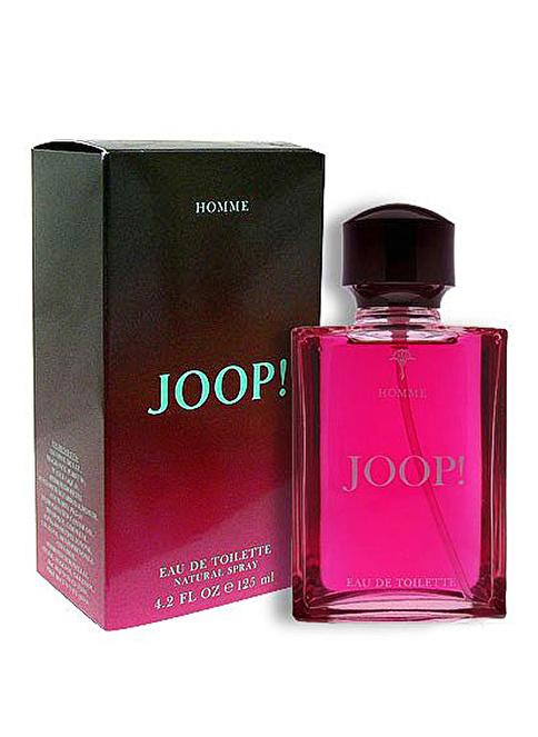 Joop  Edt 125Ml Erkek Parfüm Renksiz